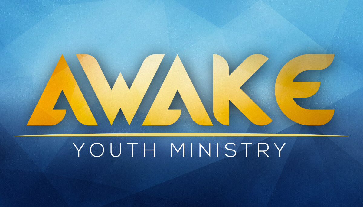 Awake Youth Ministry