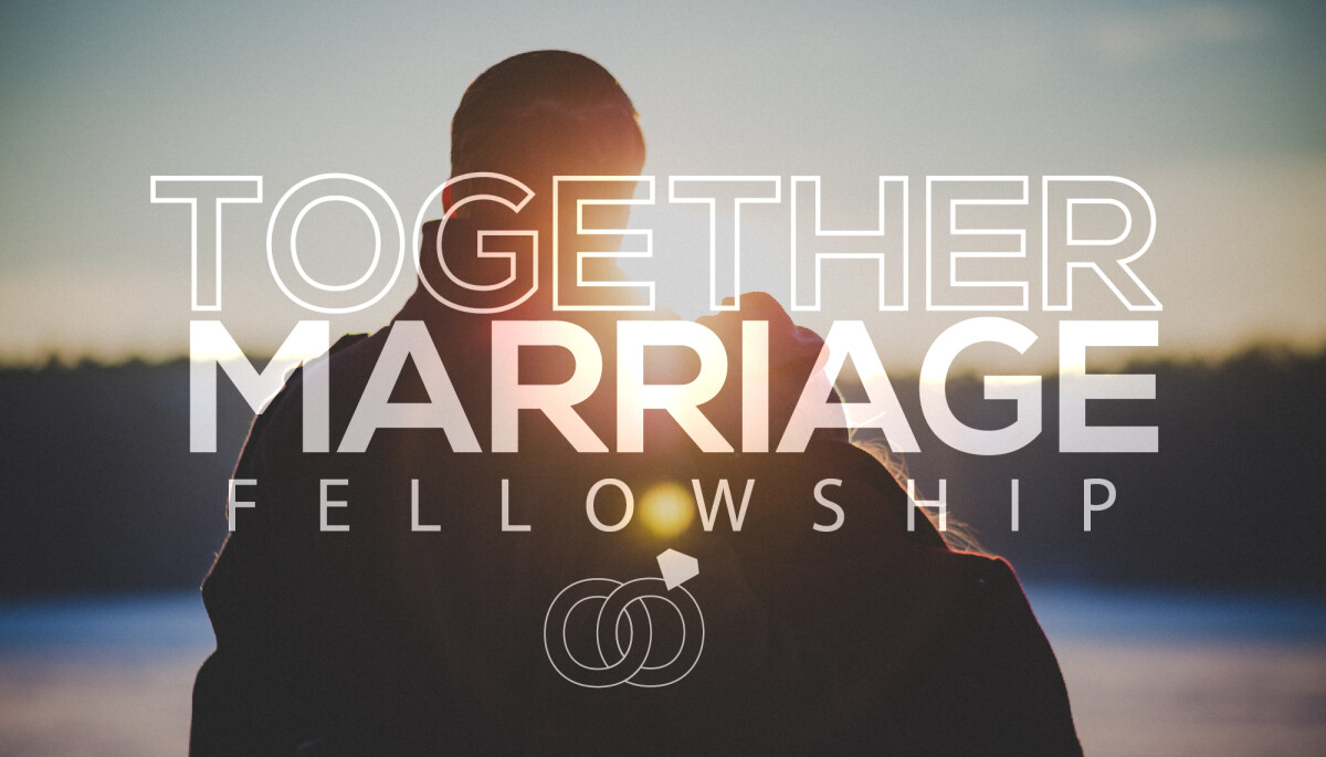 Together Marriage Fellowship